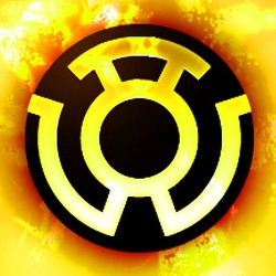 Gl Sinestro Corps Characters Tv Tropes