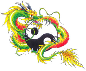 https://static.tvtropes.org/pmwiki/pub/images/Yin-Yang-Dragon.jpg