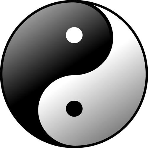 http://static.tvtropes.org/pmwiki/pub/images/Yin_Yang.jpg