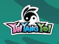 ying yang yo impression