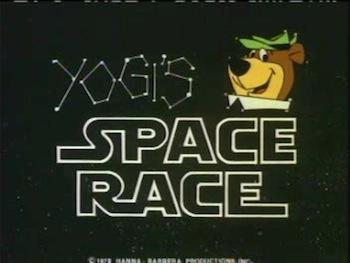http://static.tvtropes.org/pmwiki/pub/images/YogisSpaceRace_4337.jpg