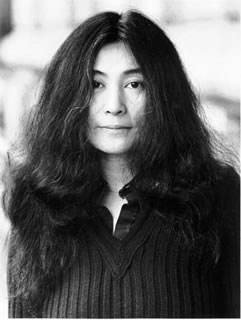 https://static.tvtropes.org/pmwiki/pub/images/Yoko_Ono.jpg