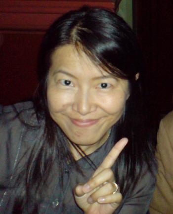 https://static.tvtropes.org/pmwiki/pub/images/Yoko_Shimomura_8610.jpg
