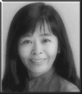 http://static.tvtropes.org/pmwiki/pub/images/You_Inoue_1123.jpg