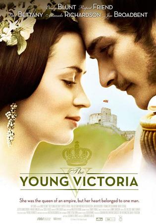 Viktoria Film