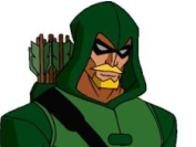 http://static.tvtropes.org/pmwiki/pub/images/Young_Justice_Green_Arrow_7836_9079.png