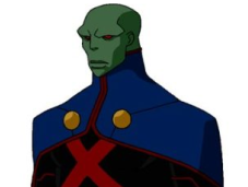 http://static.tvtropes.org/pmwiki/pub/images/Young_Justice_Martian_Manhunter_3511_9242.png