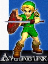 http://static.tvtropes.org/pmwiki/pub/images/Younglinkmelee_2325.jpg