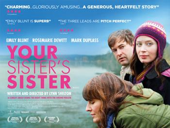 http://static.tvtropes.org/pmwiki/pub/images/Your-Sisters-Sister_1124.jpg