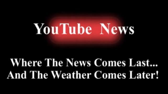 https://static.tvtropes.org/pmwiki/pub/images/Youtube_News_4570.jpg