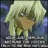 Yu-Gi-Oh_Marik_Icons_7711.jpg