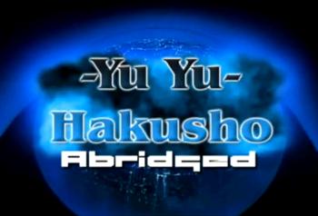 https://static.tvtropes.org/pmwiki/pub/images/Yu_Yu_Hakusho_Abridged_3761.PNG
