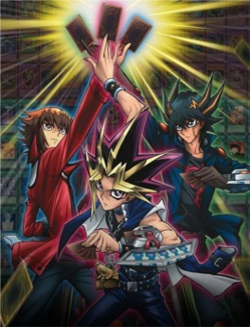 http://static.tvtropes.org/pmwiki/pub/images/Yugioh_Bonds_Beyond_Time_2536.jpg