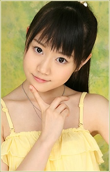http://static.tvtropes.org/pmwiki/pub/images/Yui_Ogura_6003.jpg