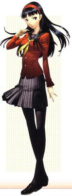 https://static.tvtropes.org/pmwiki/pub/images/Yukiko.jpg