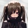 https://static.tvtropes.org/pmwiki/pub/images/Yukiko7629432.jpg