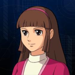 https://static.tvtropes.org/pmwiki/pub/images/Yumi-Sayaka_7588.jpg