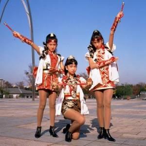 http://static.tvtropes.org/pmwiki/pub/images/Yuugen_Jikkou_Sisters_Shushutorian_6227.jpg