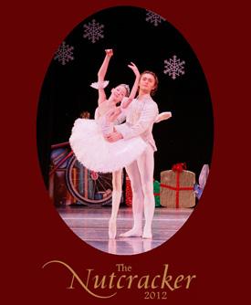 http://static.tvtropes.org/pmwiki/pub/images/Zamuel_Ballet_2012_1867.jpg