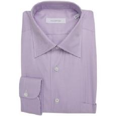 http://static.tvtropes.org/pmwiki/pub/images/Zegna-Mauve-Dress-Shirt_FD253EC0.jpg