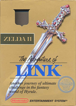 http://static.tvtropes.org/pmwiki/pub/images/Zelda_II_The_Adventure_of_Link_box.jpg