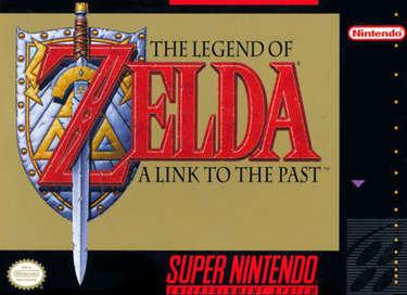 https://static.tvtropes.org/pmwiki/pub/images/Zelda_SNES.jpg