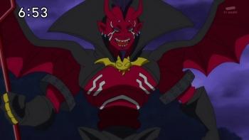 https://static.tvtropes.org/pmwiki/pub/images/Zero-Raws_Digimon_Xros_Wars_II_-_15_EX_1280x720_x264_AAC_20120116-21242283_172.jpg