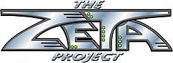 http://static.tvtropes.org/pmwiki/pub/images/Zeta_project1.JPG