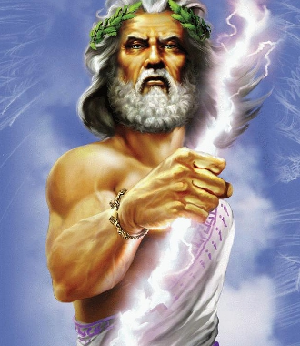 http://static.tvtropes.org/pmwiki/pub/images/Zeus--greek-mythology-687267_1024_768_3984.jpg