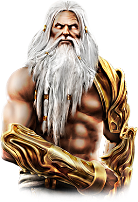 http://static.tvtropes.org/pmwiki/pub/images/Zeus_3493.png