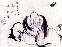 https://static.tvtropes.org/pmwiki/pub/images/Zhuangzi-Butterfly-Dream_6377.jpg