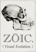 https://static.tvtropes.org/pmwiki/pub/images/Zoic_ogo_8803.png