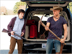 http://static.tvtropes.org/pmwiki/pub/images/Zombieland-actionduo_4984.jpg