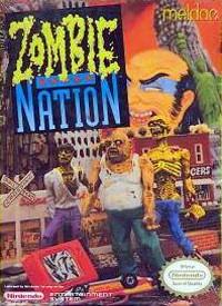 http://static.tvtropes.org/pmwiki/pub/images/Zombienation_8407.jpg