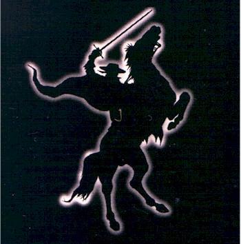 https://static.tvtropes.org/pmwiki/pub/images/Zorro.jpg