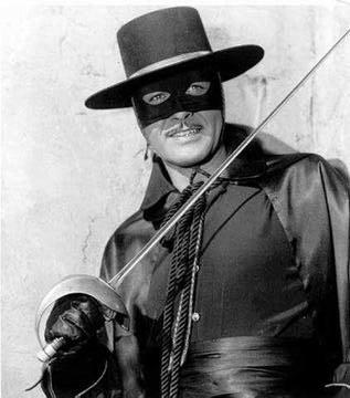 http://static.tvtropes.org/pmwiki/pub/images/Zorro1.jpg
