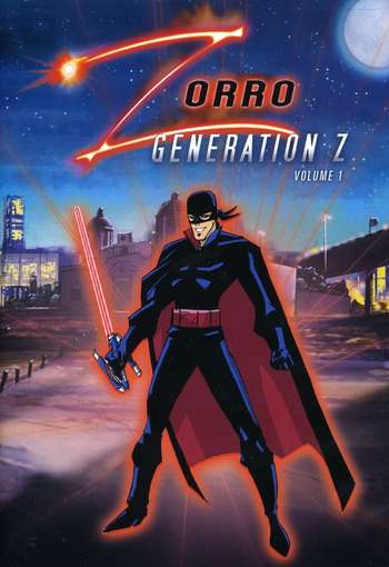 https://static.tvtropes.org/pmwiki/pub/images/Zorro_Generation_Z_458.jpg