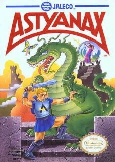 http://static.tvtropes.org/pmwiki/pub/images/_-Astyanax-NES-__6574.jpg