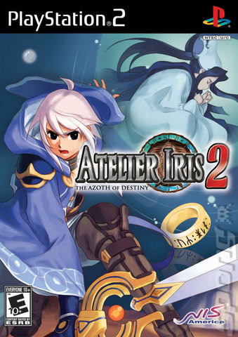 https://static.tvtropes.org/pmwiki/pub/images/_-Atelier-Iris-2-The-Azoth-of-Destiny-PS2-__3172.jpg