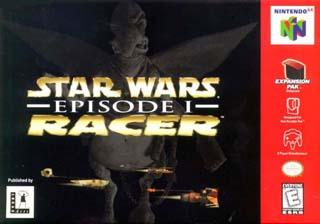 http://static.tvtropes.org/pmwiki/pub/images/_-star-wars-episode-1-racer-n64-__7156.jpg