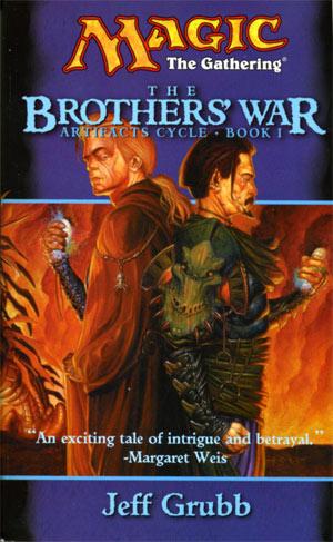 http://static.tvtropes.org/pmwiki/pub/images/_War_cover_1272.jpg