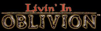 http://static.tvtropes.org/pmwiki/pub/images/_in_oblivion_2194.png