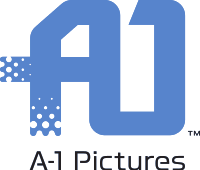 http://static.tvtropes.org/pmwiki/pub/images/a-1_pictures_logo_220.png