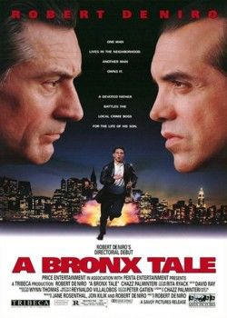 http://static.tvtropes.org/pmwiki/pub/images/a-bronx-tale-poster_8271.jpg