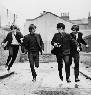 https://static.tvtropes.org/pmwiki/pub/images/a-hard-days-night_6100.jpg