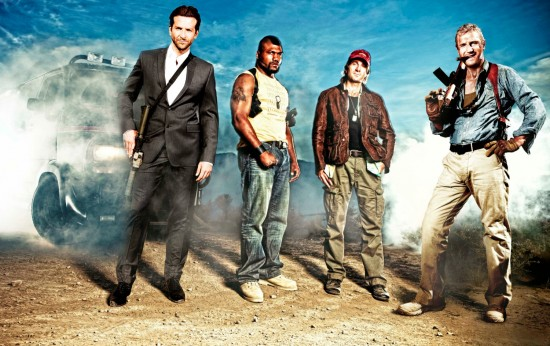 http://static.tvtropes.org/pmwiki/pub/images/a-team_cast_2010-550x346_4540.jpg