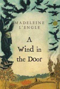 http://static.tvtropes.org/pmwiki/pub/images/a-wind-in-door-madeleine-lengle-book-cover-art_294.jpg