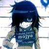 https://static.tvtropes.org/pmwiki/pub/images/a1_tomoko_mojyo.png