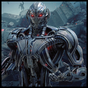 Avengers: Age of Ultron / Characters - TV Tropes
