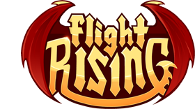 flight rising how to get apparel in coliseum